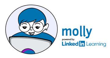 itlc_molly_logo