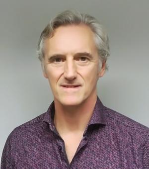 Graham Addis