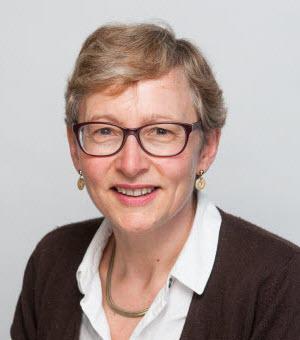 Pamela Stanworth