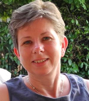 Kathryn Wenczek