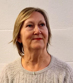 Linda Edgar